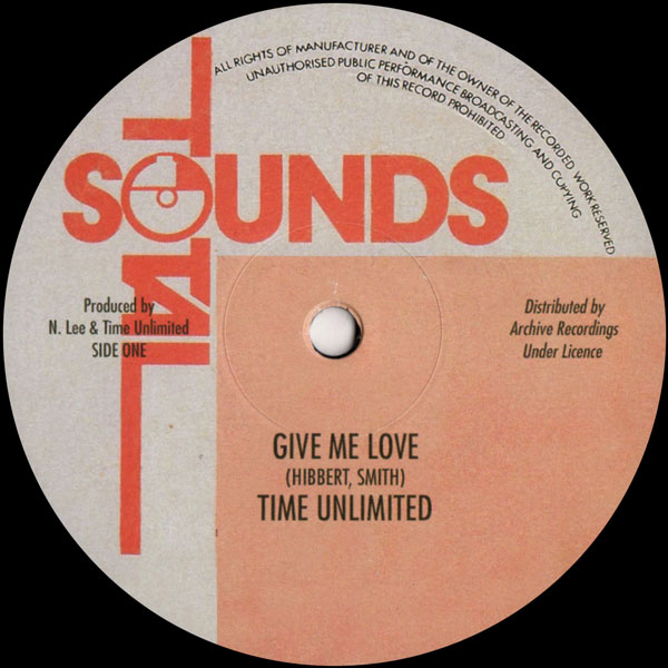 time-unlimited-give-me-love-version-archive-recordings-cover