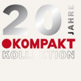 various-artists-20-jahre-kompakt-kollektion-1-kompakt-cover