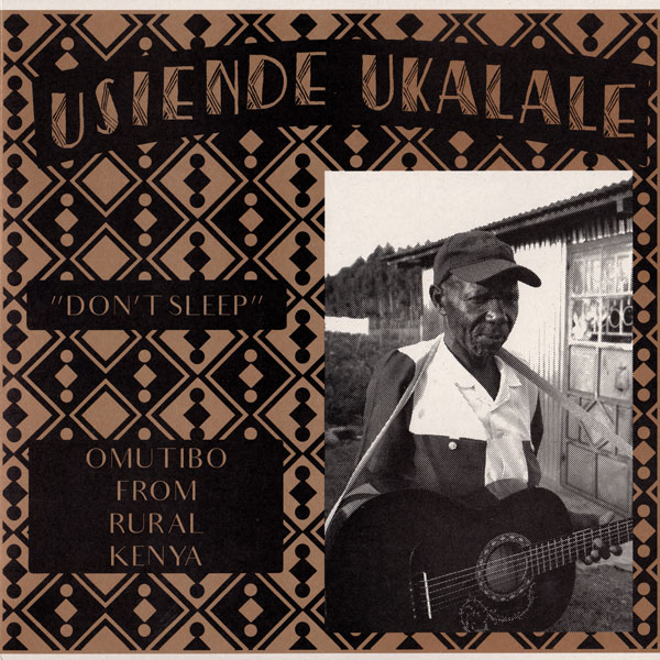 usiende-ukalale-dont-sleep-lp-mississippi-cover