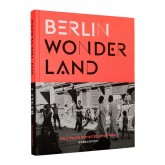 bobs-airport-berlin-wonderland-wild-years-bobs-airport-cover