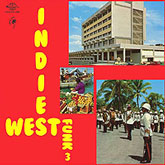 various-artists-west-indies-funk-3-lp-trans-air-cover