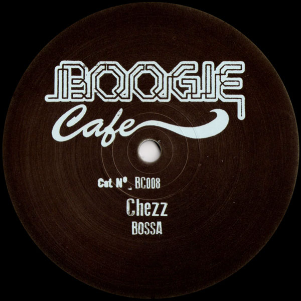 chezz-bossa-ep-boogie-cafe-cover