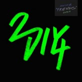 solomun-friends-2diy4-cover