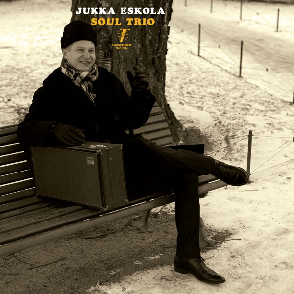 jukka-eskola-soul-trio-jukka-eskola-soul-trio-lp-timmion-records-cover