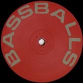bassballs-bassballs-bees-drop-begin-cover