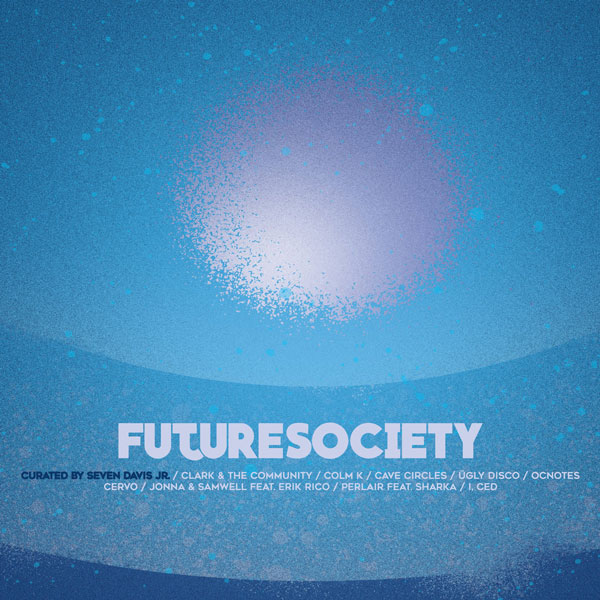 various-artists-future-society-curated-by-seven-r2-records-cover