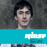 ben-ufo-rinse-16-cd-rinse-cover