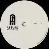 recondite-limber-undulate-lawrence-acid-test-cover