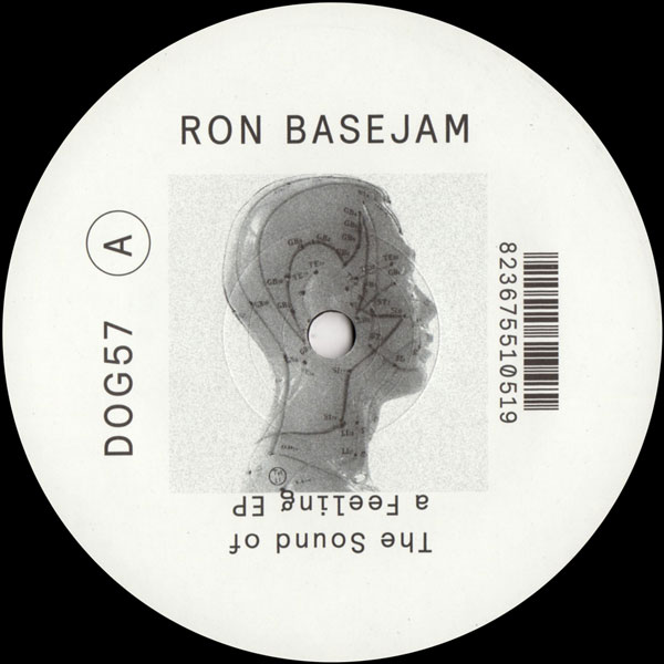 ron-basejam-the-sound-of-a-feeling-ep-inc-delusions-of-grandeur-cover