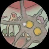 fairmont-dysnomia-haumea-areal-cover