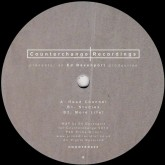 ed-davenport-counter005-head-channel-counterchange-recordings-cover