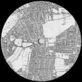 pbr-streetgang-the-cross-flatts-ep-newington-cover
