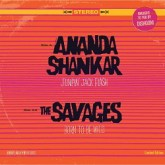 ananda-shankar-the-sava-jumpin-jack-flash-born-to-be-dishoom-cover