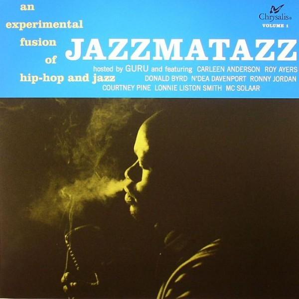 guru-jazzmatazz-lp-music-on-vinyl-cover