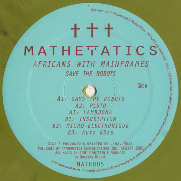 africans-with-mainframes-save-the-robots-mathematics-cover