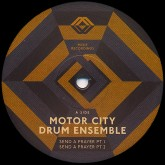 motor-city-drum-ensemble-send-a-prayer-ep-mcde-cover