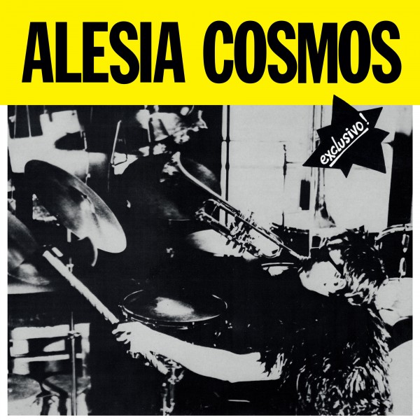 alesia-cosmos-exclusivo-lp-dark-entries-cover
