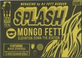 splash-a-mongo-fett-magaz-megazine-by-dj-fettburger-splash-cover