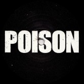 dj-q-poison-rocky-local-action-cover