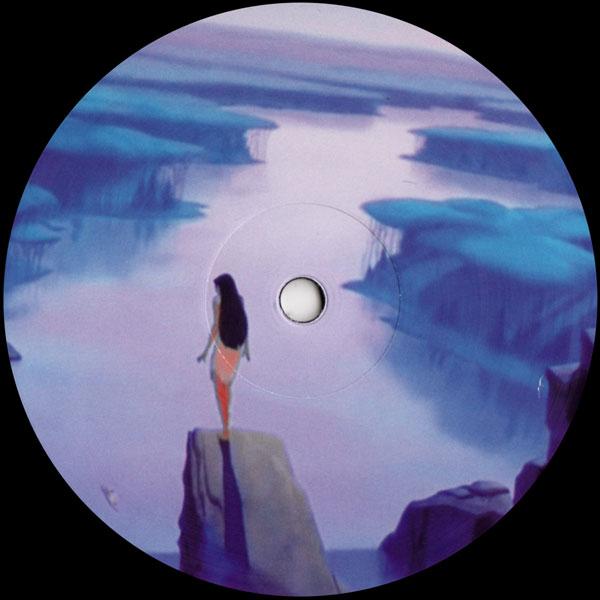 dj-metatron-traumprinz-2-the-sky-giegling-cover