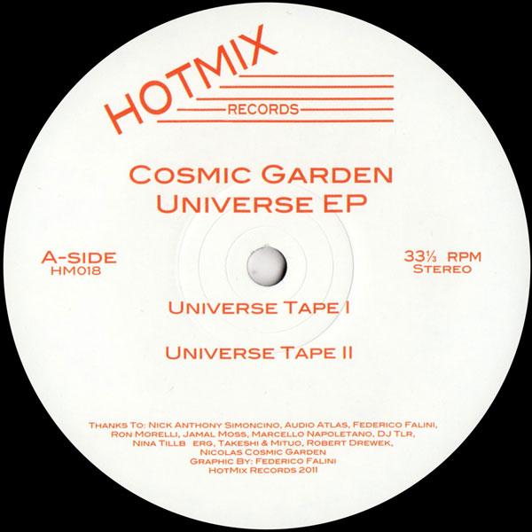 cosmic-garden-universe-ep-hotmix-records-cover