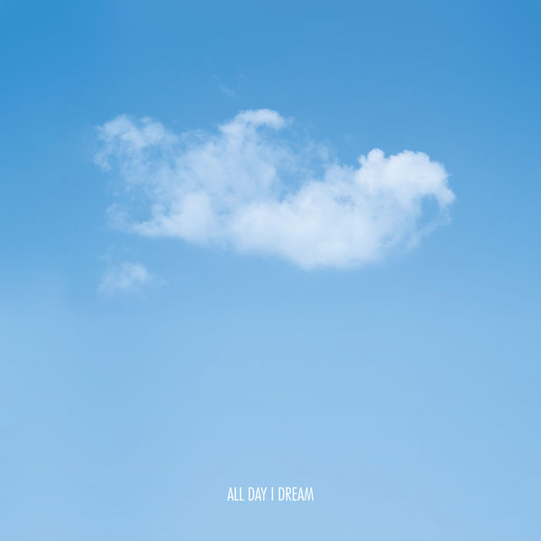 phck-elephants-ep-all-day-i-dream-cover