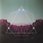 synth-alien-cosmic-lights-ep-interstellar-tracks-cover
