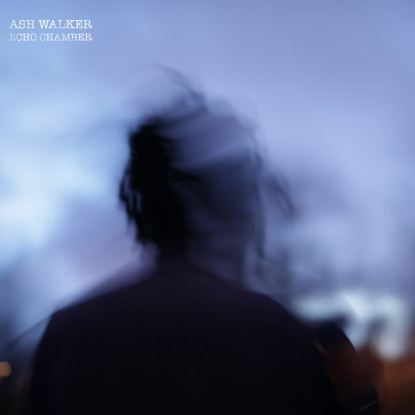 ash-walker-echo-chamber-cd-deep-heads-cover