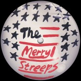 the-merryl-streeps-hit-jacques-renault-remix-club-mod-cover