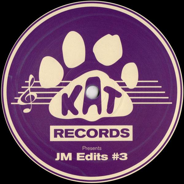 jm-jonny-miller-jm-edits-3-kat-cover