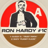 ron-hardy-rdy-10-trust-track-planet-rdy-cover