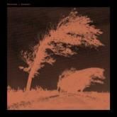 desolate-actaeon-ep-fauxpas-musik-cover