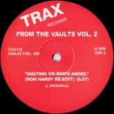 jamie-principle-frankie-knuck-from-the-vaults-vol-2-waiting-trax-records-cover