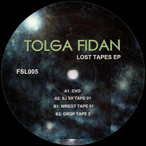 tolga-fidan-lost-tapes-finale-sessions-cover