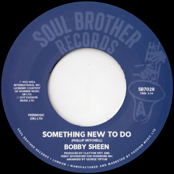 bobby-sheen-something-new-to-do-i-may-not-soul-brother-records-cover