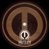 dj-3000-gerald-mitchell-robe-10-years-of-motech-remix-ep-motech-records-cover