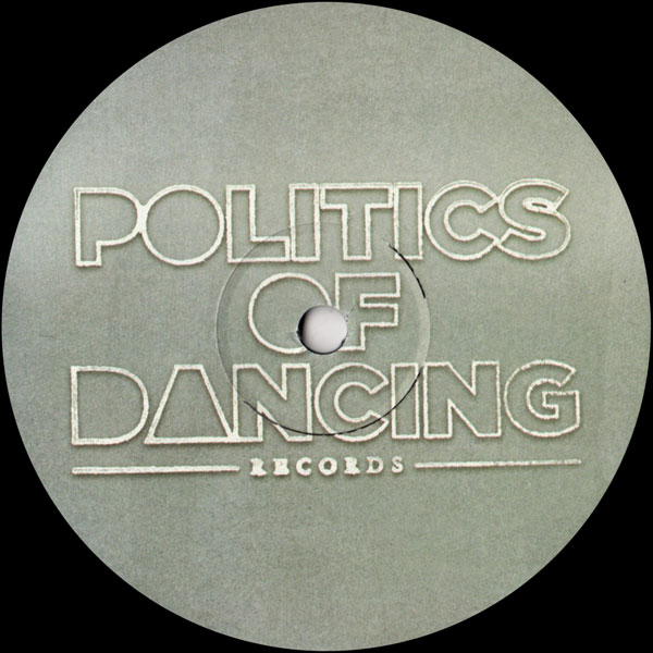 io-mulen-chris-carrier-pod-records-3-years-par-politics-of-dancing-france-cover