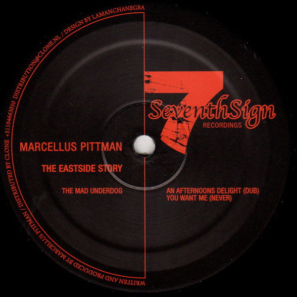 marcellus-pittman-the-eastside-story-ep-seventh-sign-recordings-cover