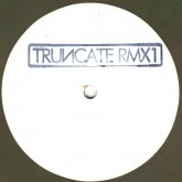 truncate-truncate-remixed-part-1-ben-truncate-cover