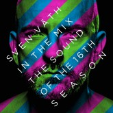 sven-vath-in-the-mix-the-sound-of-the-cocoon-cover