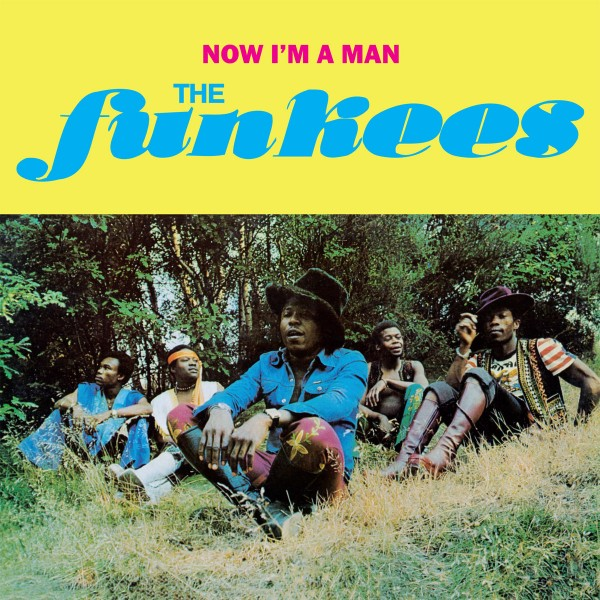 the-funkees-now-im-a-man-lp-pmg-records-cover