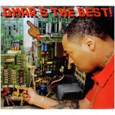 omar-s-the-best-cd-fxhe-records-cover