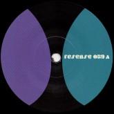 matahari-sons-resense-039-resense-cover