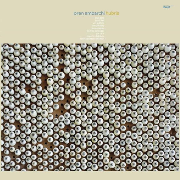oren-ambarchi-hubris-lp-editions-mego-cover