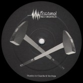 anthony-shake-shakir-splits-hammering-ep-frictional-recordings-cover