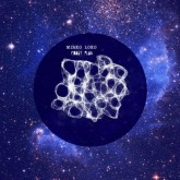 mirko-loko-comet-plan-cd-cadenza-cover