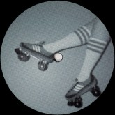 gari-romalis-detroit-rollerskate-disco-2-jd-records-cover