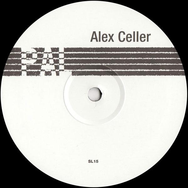 alex-celler-vis-a-vis-pal-sl-cover