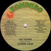 connie-case-get-down-flowing-inside-konduko-cover