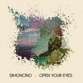 simoncino-open-your-eyes-cd-mathematics-cover